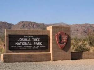 joshua-tree-national-park-sign