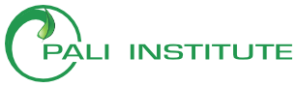 pali-institute-logo
