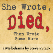 She-Wrote-Died-Then-Wrote-Some-More